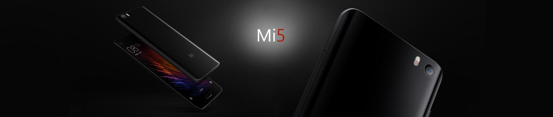 Mi5-Slide
